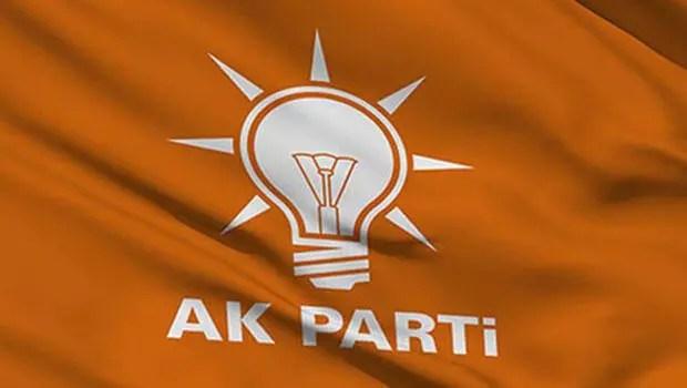 AK Partiden Maltepe için yeni adım: Yargıya taşındı