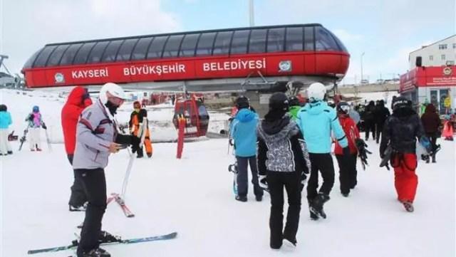 Картинки по запросу Uluslararası Snowboard Şampiyonası