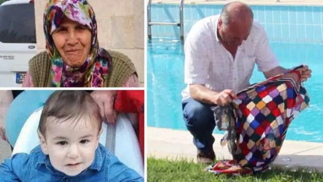 Картинки по запросу Ayşe Zeyrek