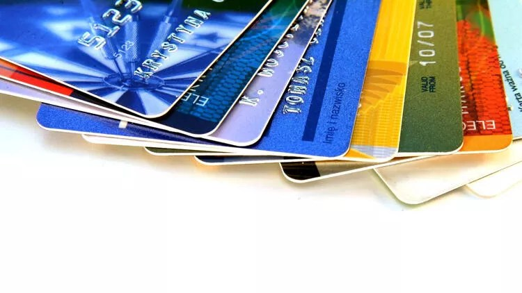 Merkez Bankası'ndan çok önemli 'kredi kartı faizi' açıklaması