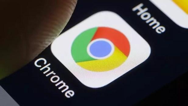 google chrome ile ilgili görsel sonucu