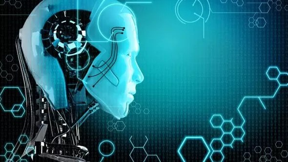 Yapay zekâ gelişmeleri ve gelecek