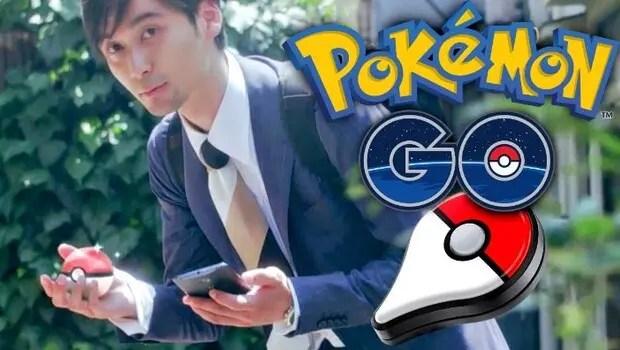iOS ve Android için Pokemon Go İndirme Yolları!