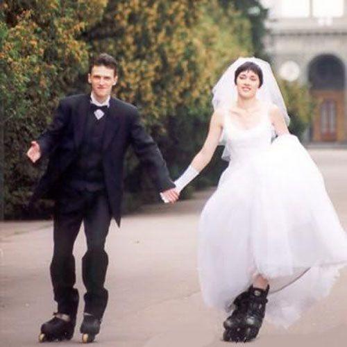 ارزانترین حلقه ازدواج