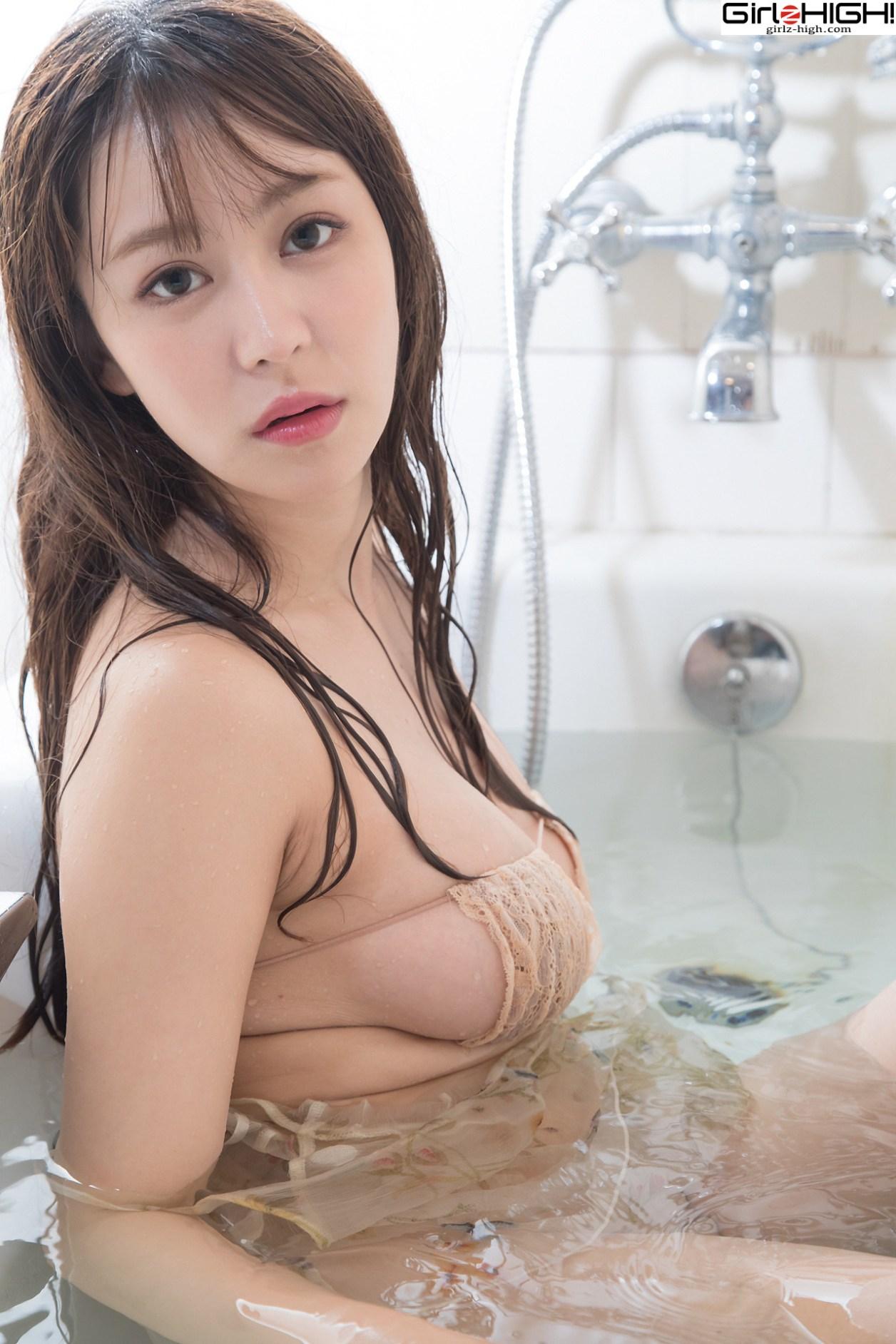 Yoshinaga-Kasumi2020100507