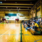CASTELFRANCO-ARGENTA-290919-FOTO-56