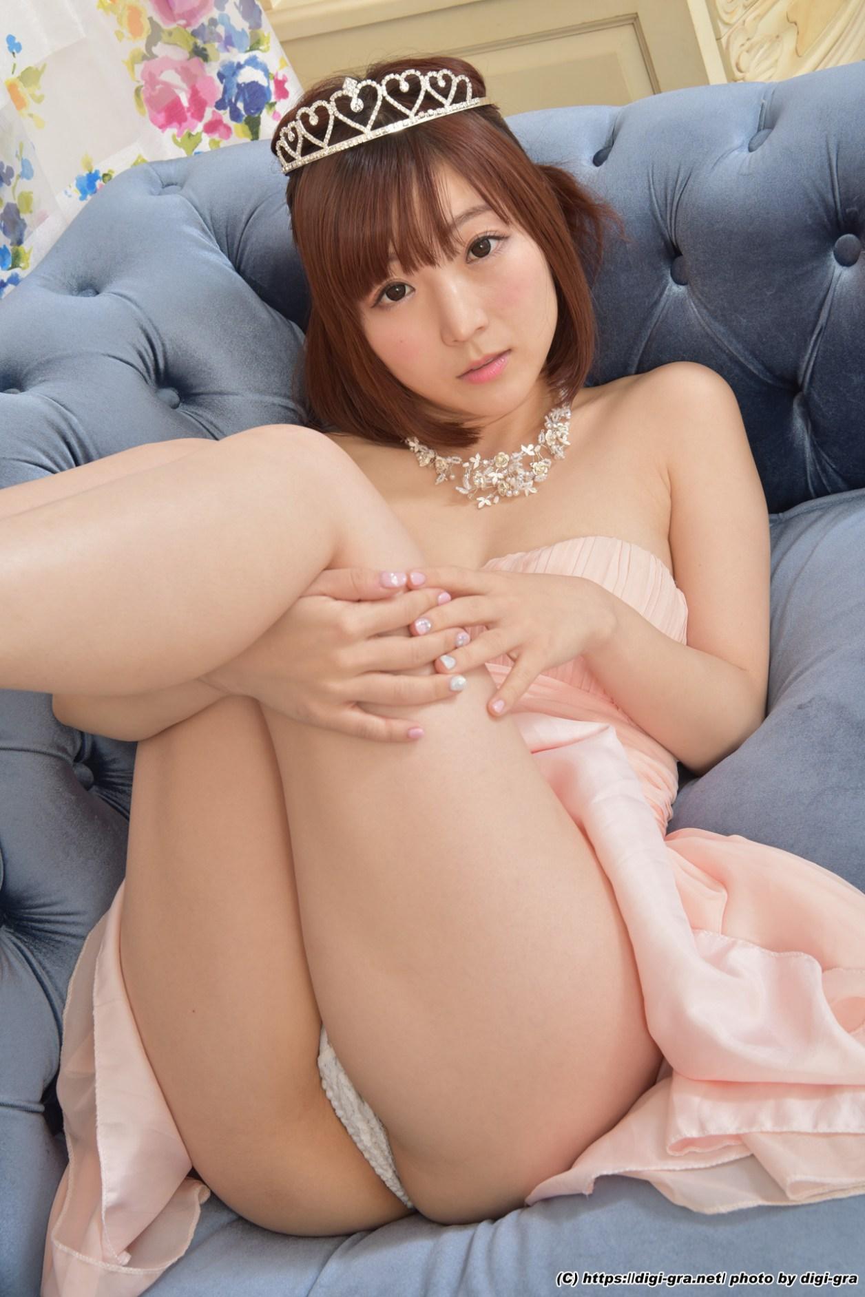 Sakura-Kizuna-4-043