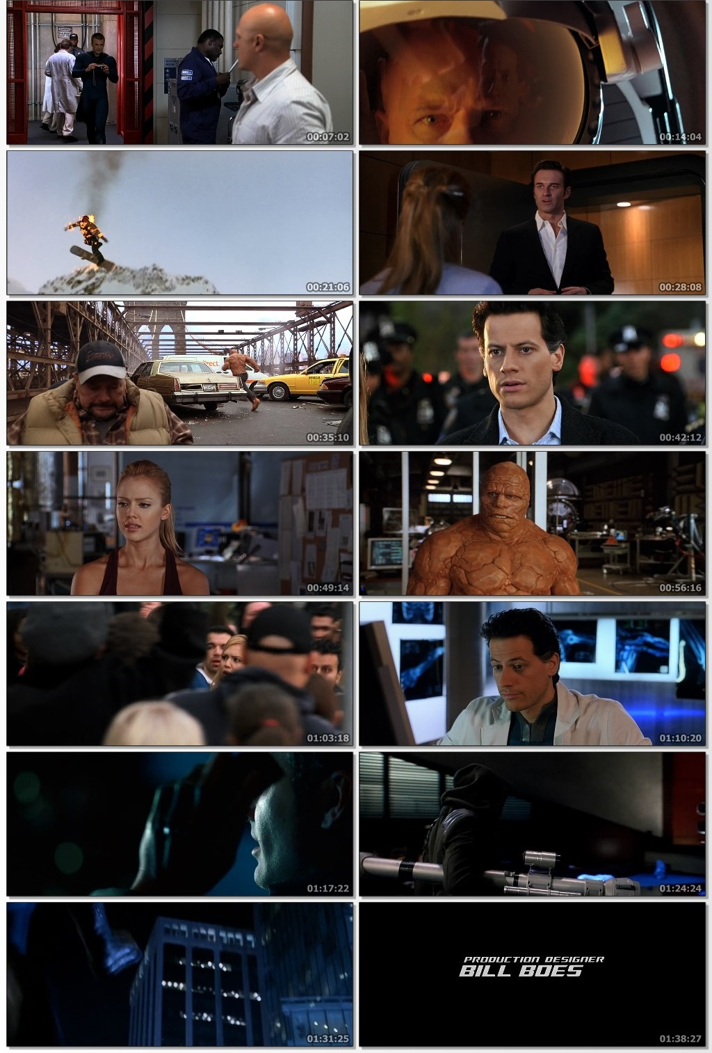 Fantastic-Four-2005-www-1kmovies-cyou-Hindi-Dual-Audio-720p-Blu-Ray-ESubs-1-GB-mkv-thumbs