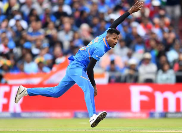 -Hardik-Pandya-of-India-bowls-during-the-Semi-Final-match-of-the-ICC-Crick