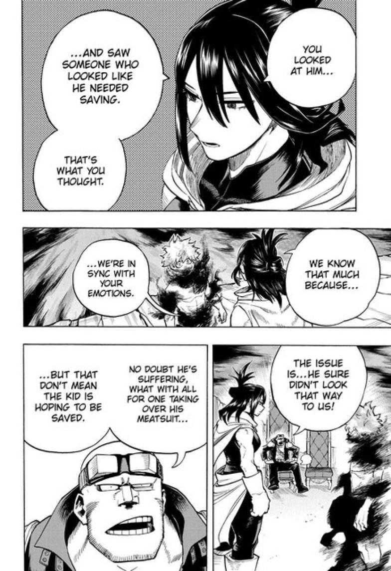 Boku-no-Hero-Academia-Chapter-305-2