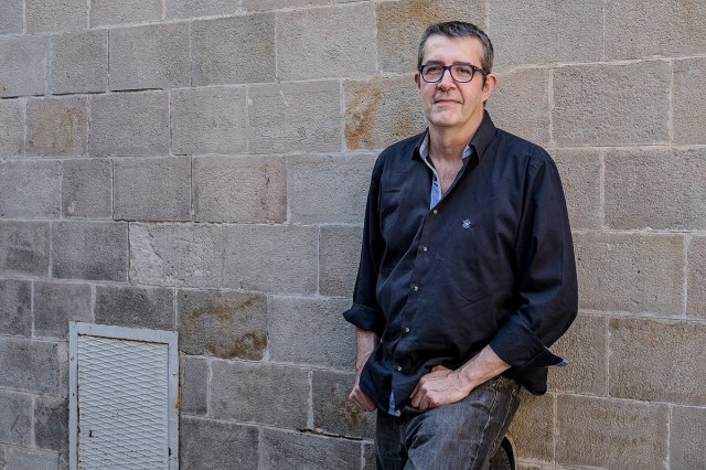 """Calvo dice que salimos de la dictadura """"sin un solo roce de violencia, salvo ETA"""" y Máximo Pradera le recuerda los 600 muertos"""