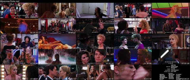 18-Showgirls-1995-720p