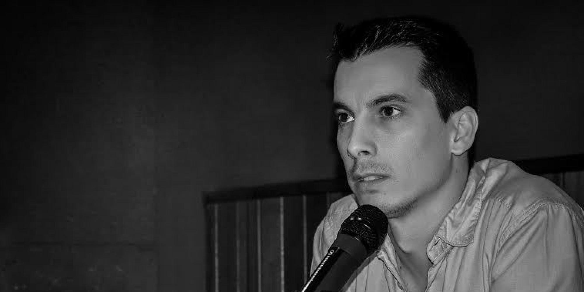 La justicia militar desestima el último recurso de Luis Gonzalo Segura, quitándole la última posibilidad de volver a ser militar