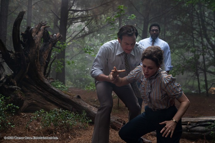 The-Conjuring-3-4