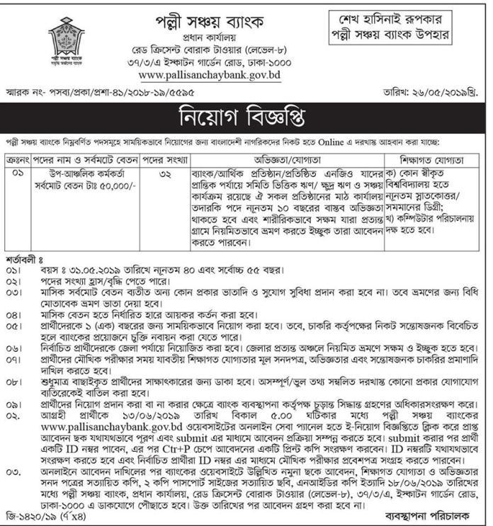 palli-sanchay-bank-circular-2020