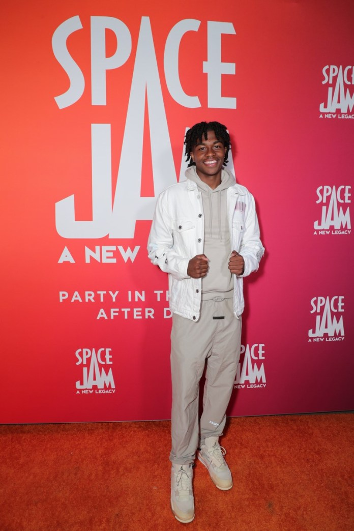 Space-Jam-A-New-Legacy-Party-In-The-Park-After-Dark-11
