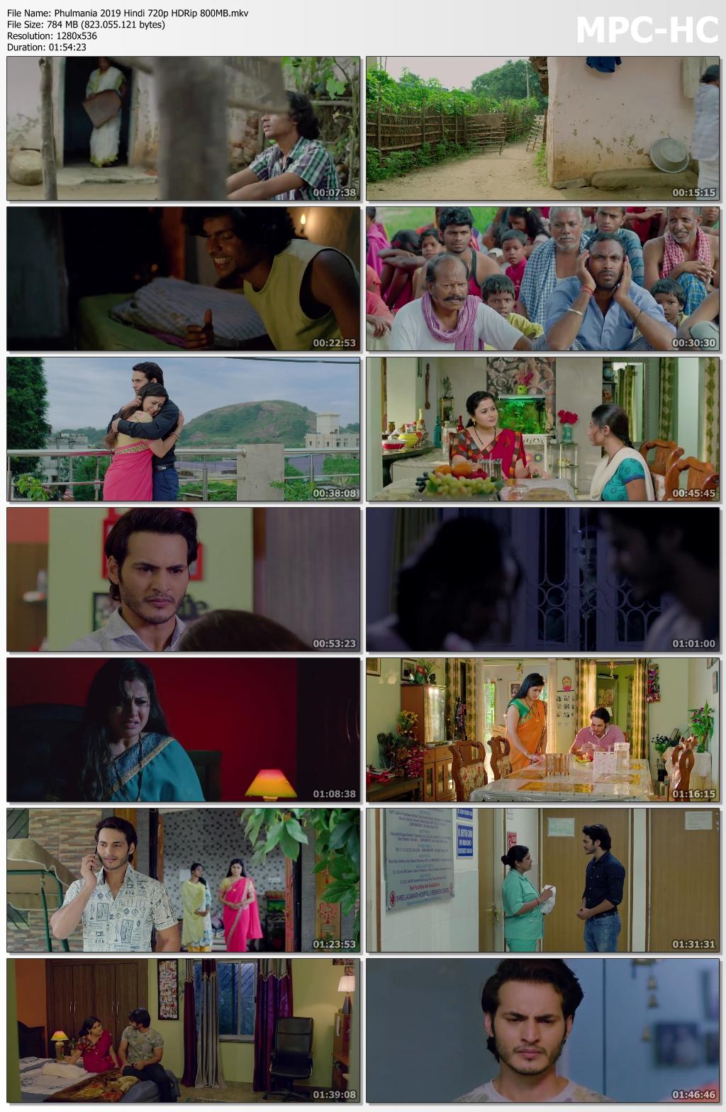 Phulmania-2019-Hindi-720p-HDRip-800-MB-mkv-thumbs