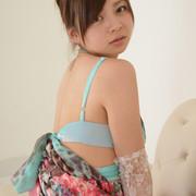 Nishino-Akari-1-061