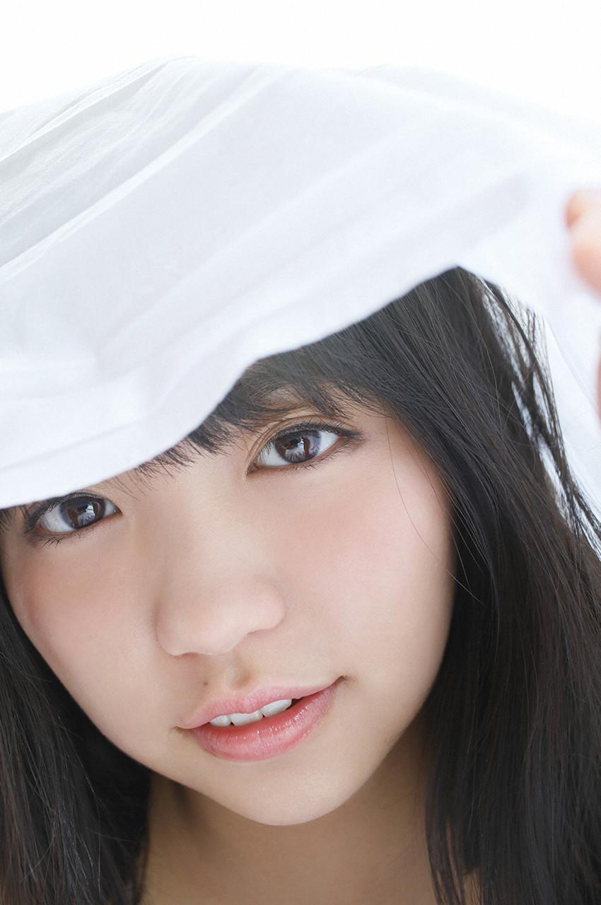 ohara-yuno-02-13