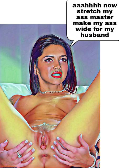 Deepu-comics-page-0016