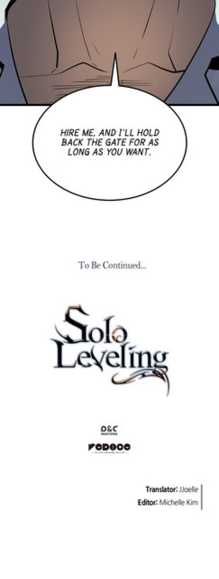 Solo-Leveling-123-2020-Digital-Lu-Ca-Z