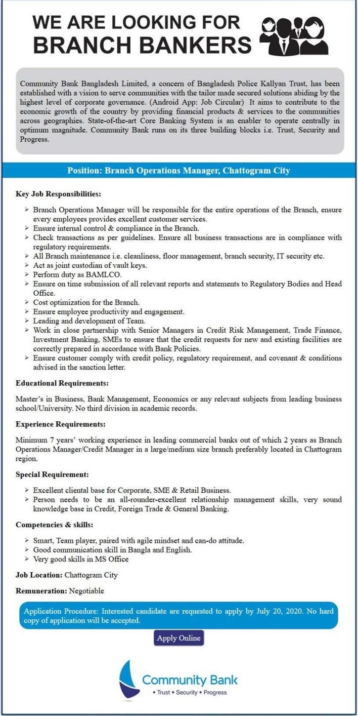 Community-Bank-Bangladesh-Ltd-1