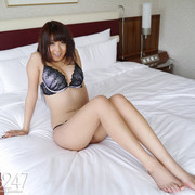 ms-413-Kitagawa-Hitomi-029