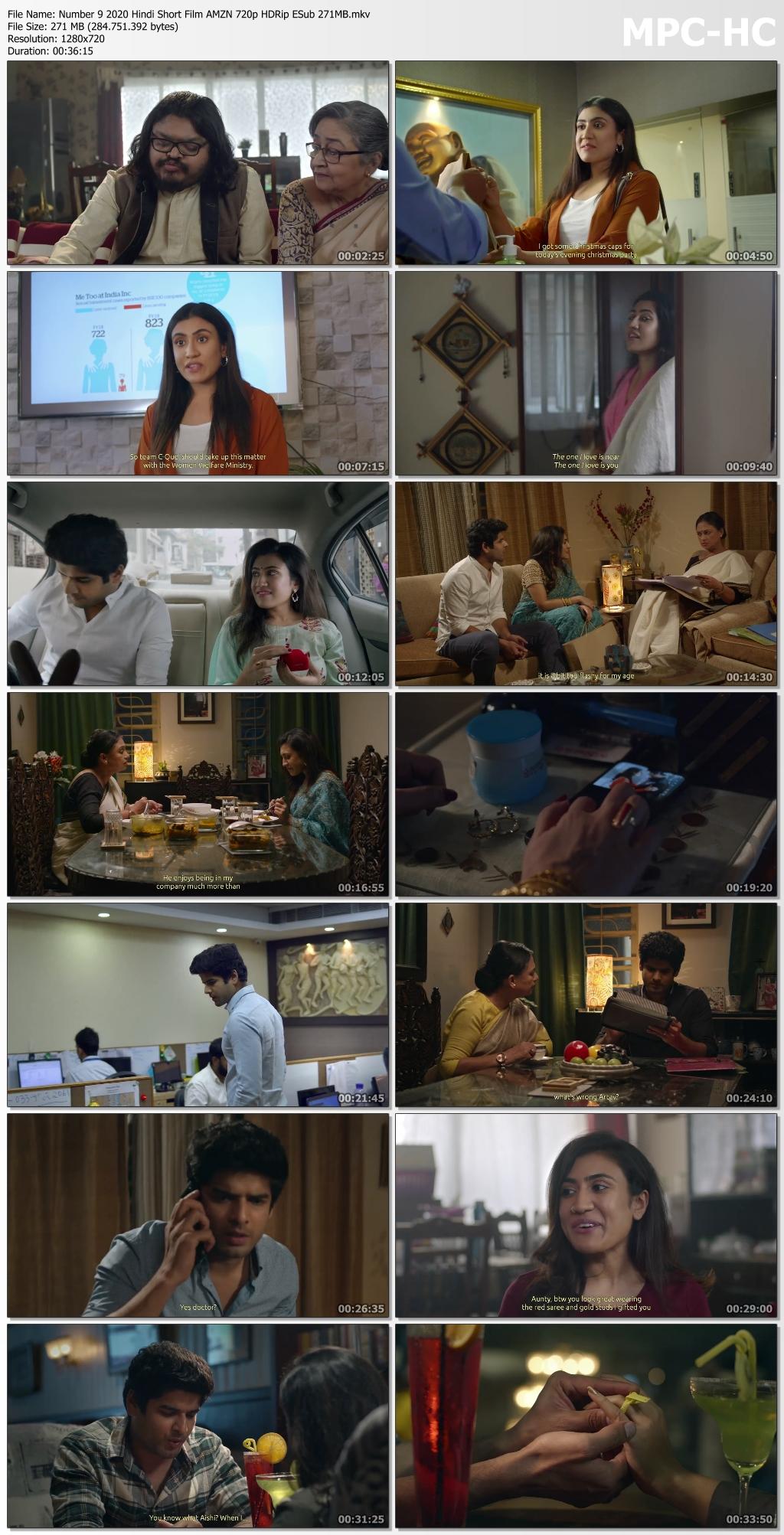 Number-9-2020-Hindi-Short-Film-AMZN-720p-HDRip-ESub-271-MB-mkv-thumbs