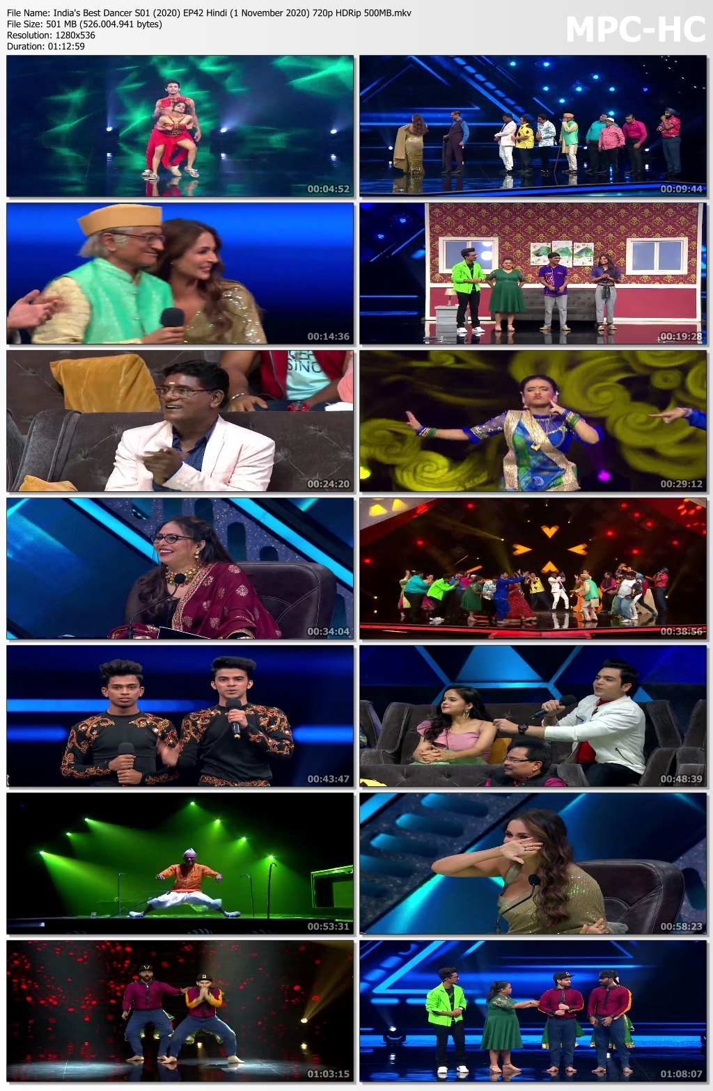 India-s-Best-Dancer-S01-2020-EP42-Hindi-1-November-2020-720p-HDRip-500-MB-mkv-thumbs
