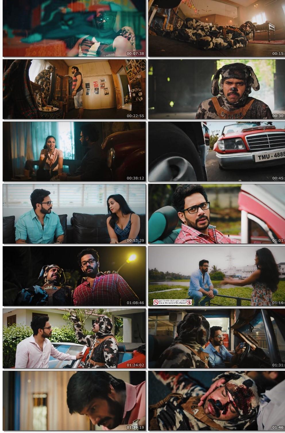 Simba-2021-ORG-Hindi-Dubbed-720p-HDRip-1-GB-mkv-thumbs2dc8247143e1d2bb