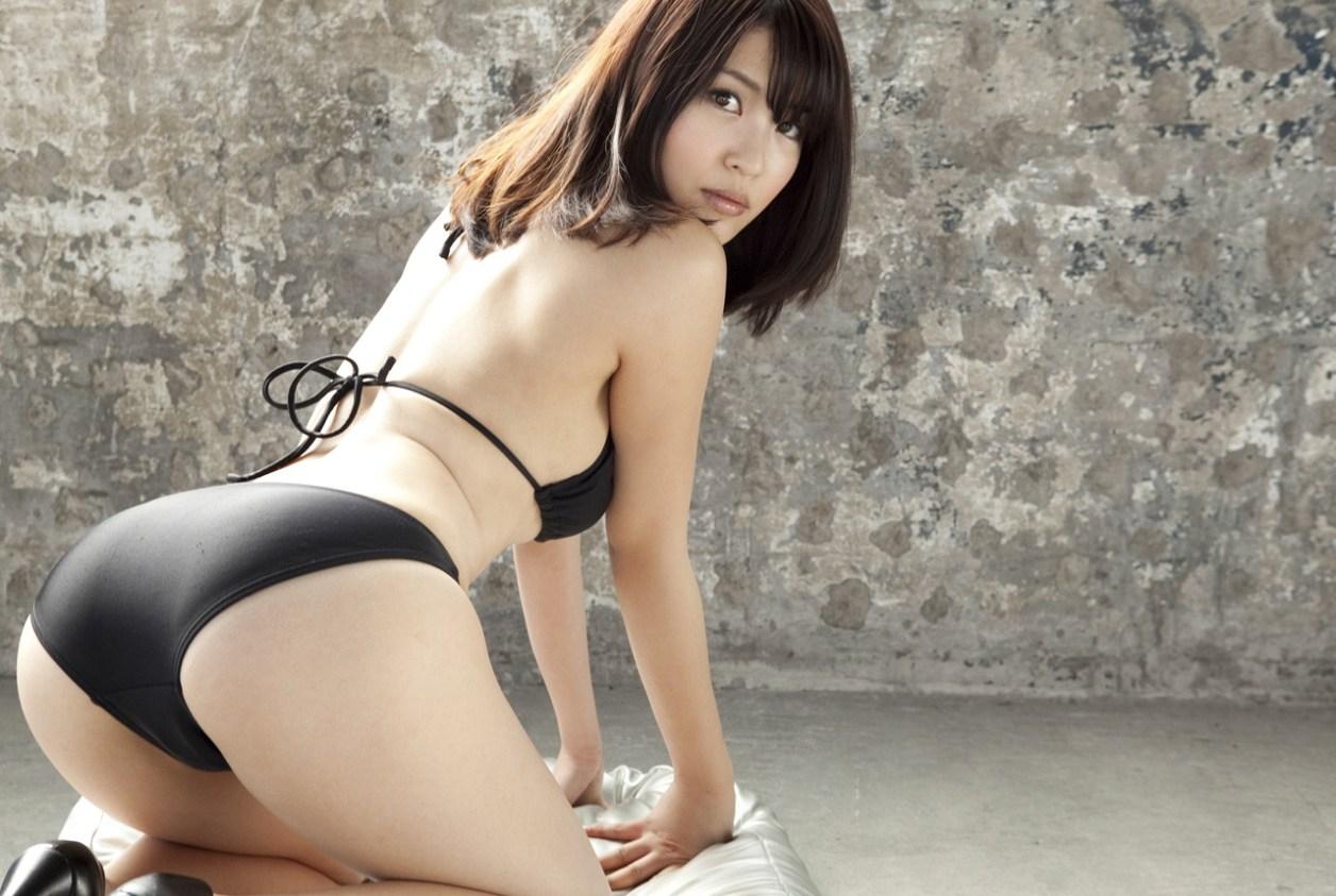 [Image.tv] 2012.06-07 Asuka Kishi 岸明日香 - White Swan 39