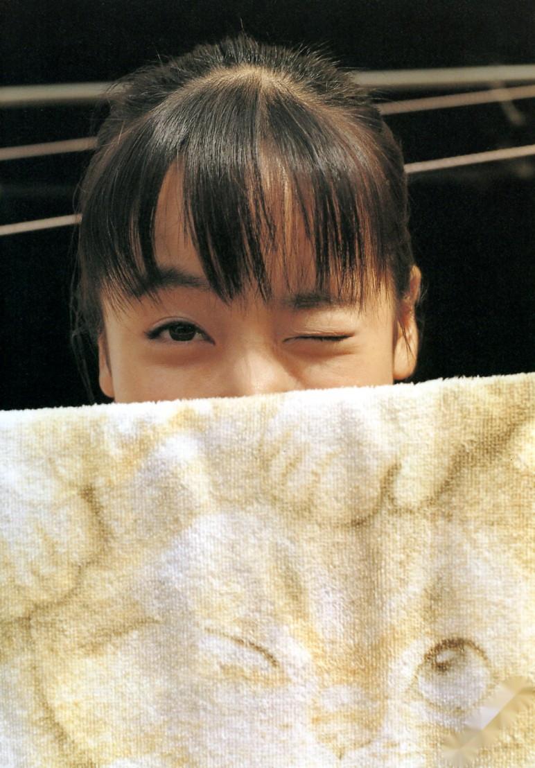 kurokawa-tomoka-15kiseki-025