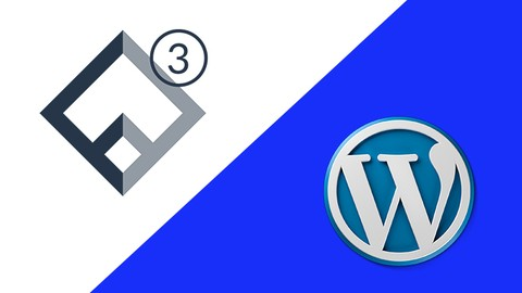 Learn How to Build an ECOMMERCE Website with WordPress – 100% off udemy coupons