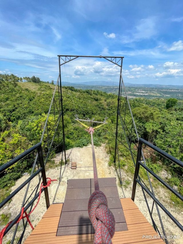 GIANT-SWING-the-Highest-Swing-in-Cagayan-de-Oro-Copyright-to-Project-LUPAD-17-scaled