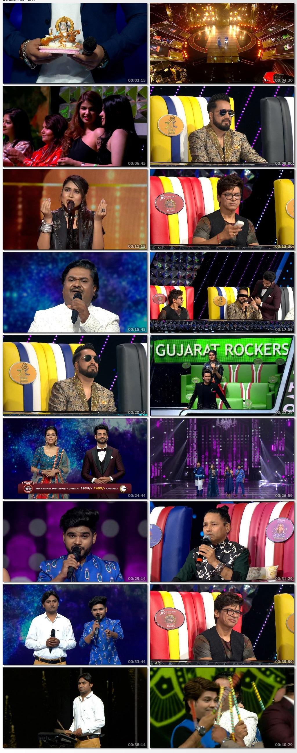 Indian-Pro-Music-League-17th-April-2021-mp4-thumbs