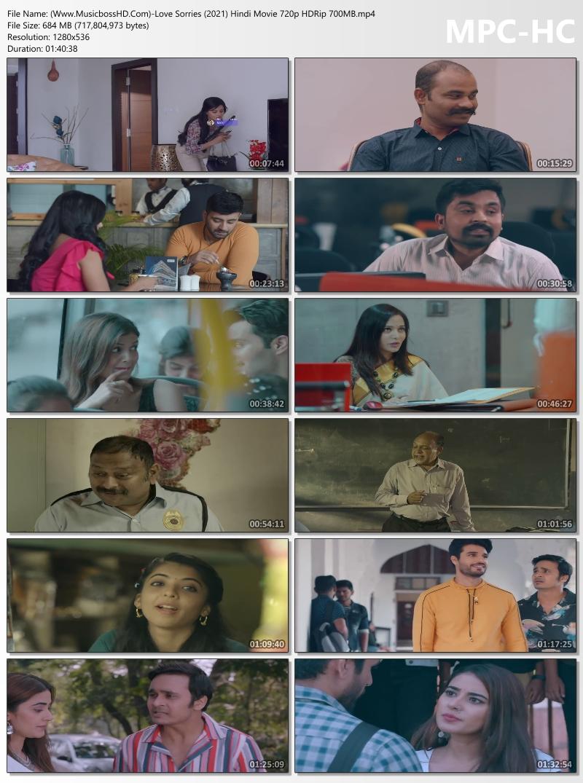 Www-Musicboss-HD-Com-Love-Sorries-2021-Hindi-Movie-720p-HDRip-700-MB-mp4-thumbs