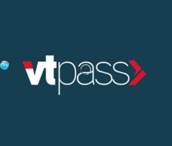 Vtpass VTU Mobile App