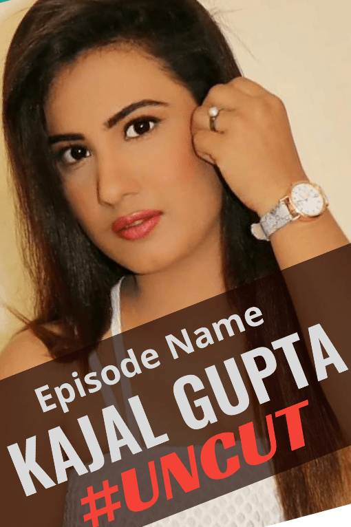 Kajal-Gupta-Uncut-2020-S01-E01-Hindi-Hothit-Web-Series-720p-HDRip-140-MB-Download