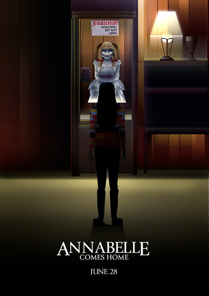 ANNABELLE-HOMES-COME-CRISTHIAN-HOVA