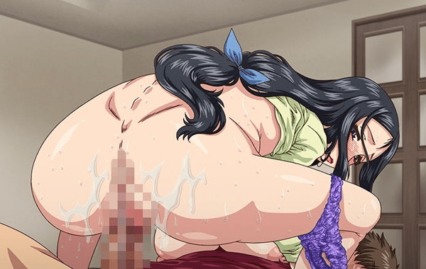 HentaiVideos.net Bitch na In`ane-sama Episode 3