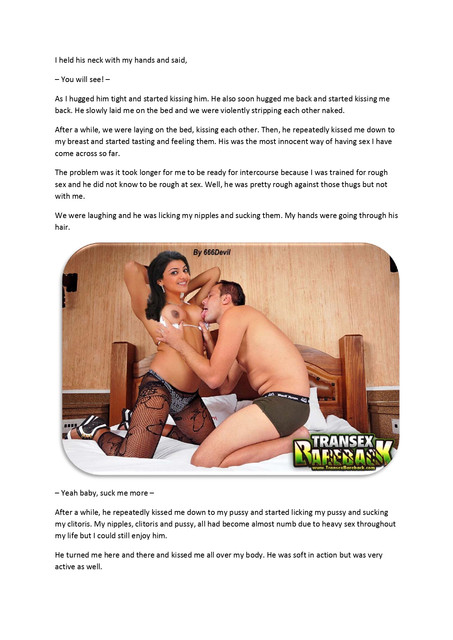 Confession-of-Kajal-Agarwal-part-10-page-0003
