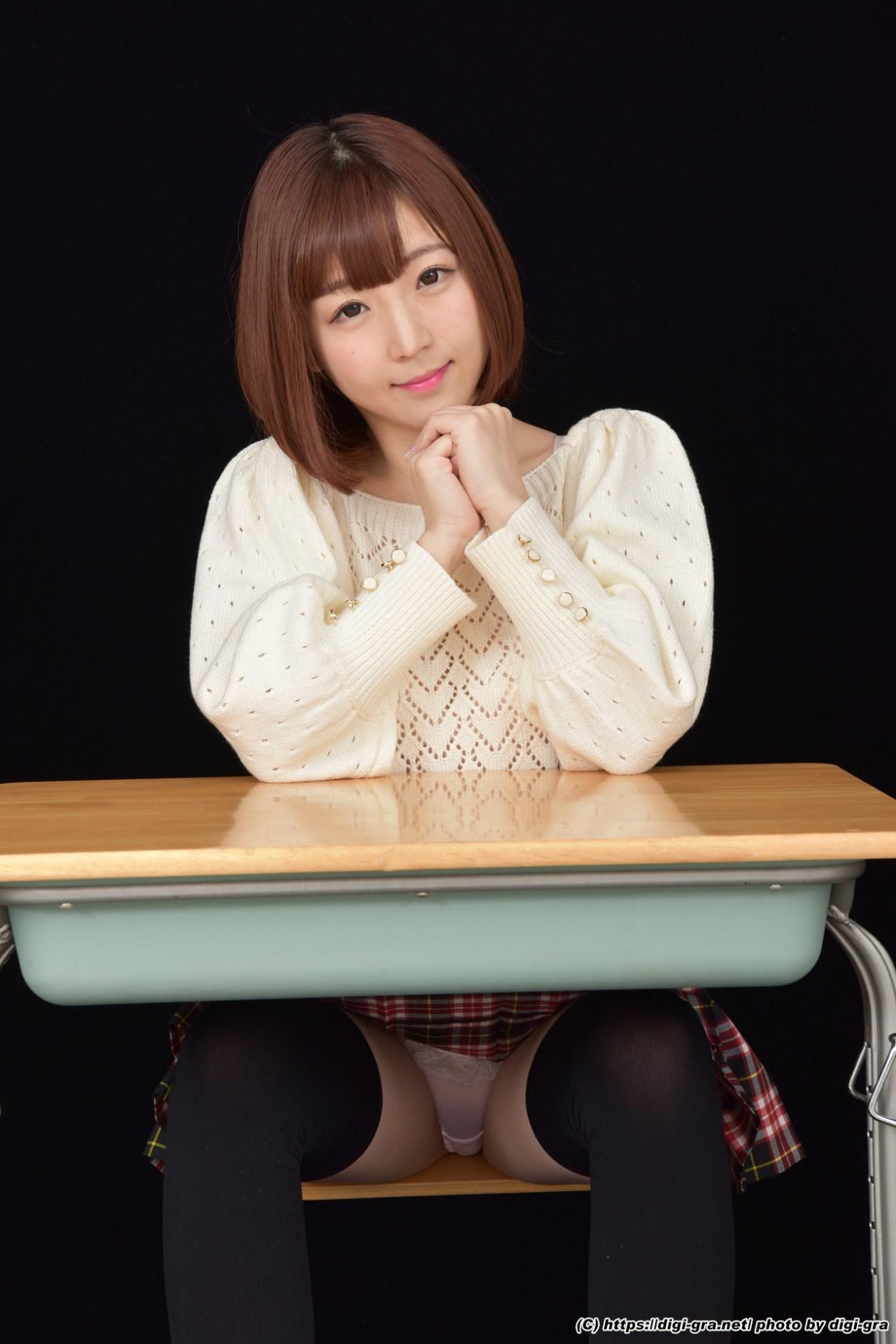 Sakura-Kizuna-6-012