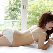 Osawa-Reimi-bombtv-041