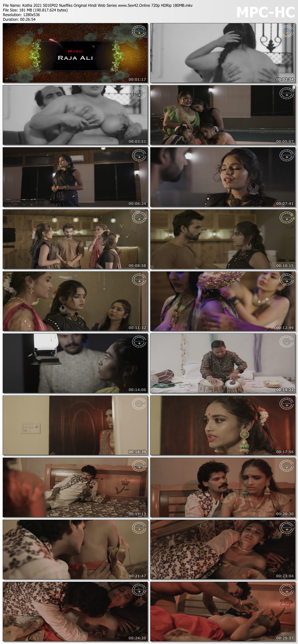 Kotha-2021-S01-EP02-Nuefliks-Original-Hindi-Web-Series-www-Sex42-Online-720p-HDRip-180-MB-mkv-thumbs