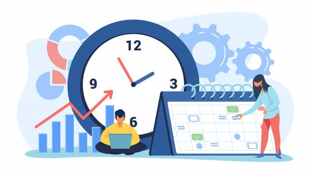 Schedule Time For Emails, efficiency in the workplace, improve efficiency in the workplace, improving efficiency in the workplace, office 365 hacks, office hacks, ways to improve efficiency in the workplace