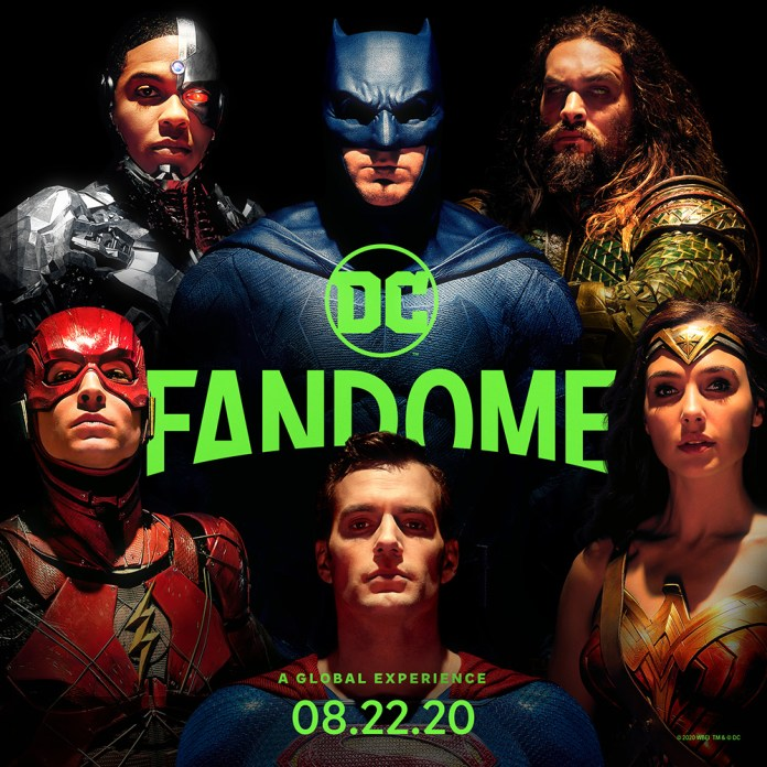 DC-Fan-Dome-Justice-League