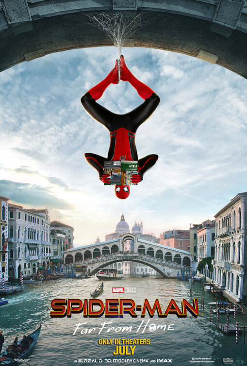 Spider-Man-Far-From-Home-2021