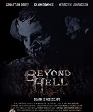 Beyond-Hell-2020-English-720p-HDRip-800-MB-Download