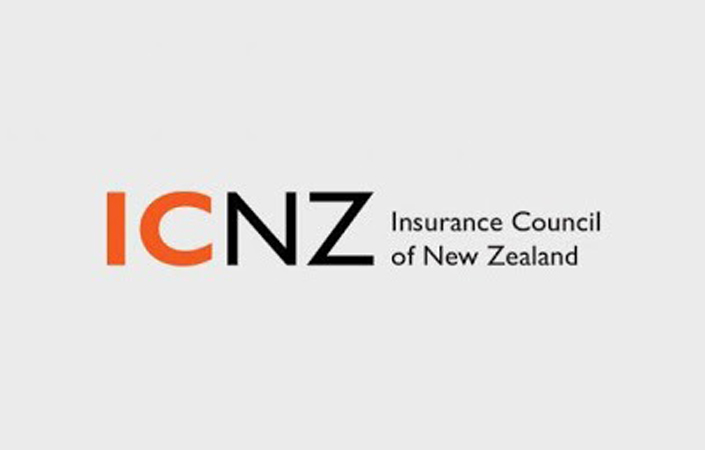 Insurance pricing a key signal in shift to low carbon: ICNZ