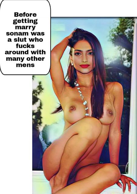 Sonam-Kapoor-Cum-in-Sonam-page-0002